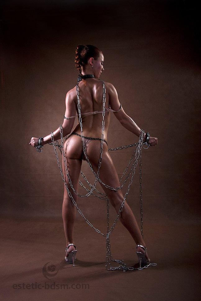 Садо мазо, БДСМ, пытки - страница № 2 | Pornokaif.net