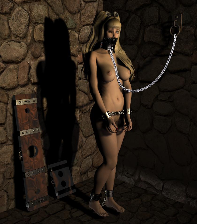 БДСМ фото, бондаж фото, галереи БДСМ, галереи BDSM, БДСМ ...