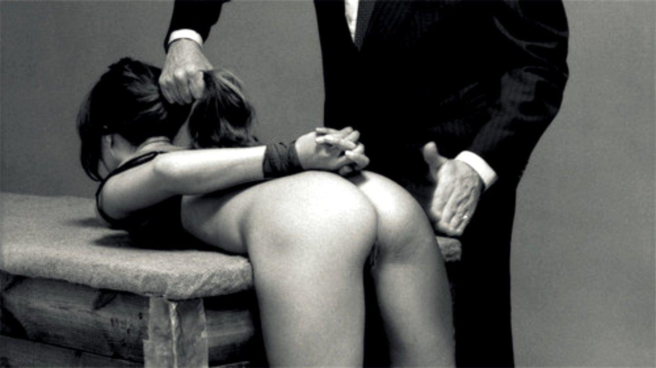 Подчинение в БДСМ, секс подчинение, подчинение женщин ...