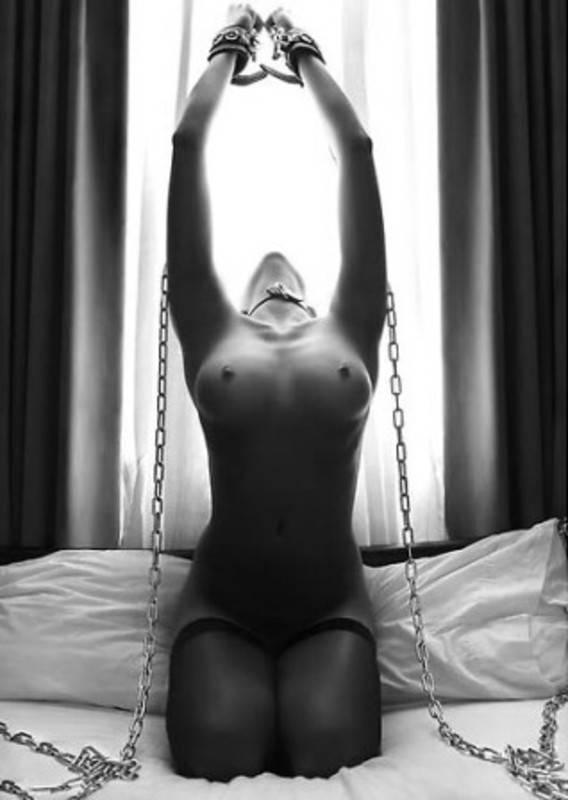 Секс истории о БДСМ садо мазо Порно рассказы про