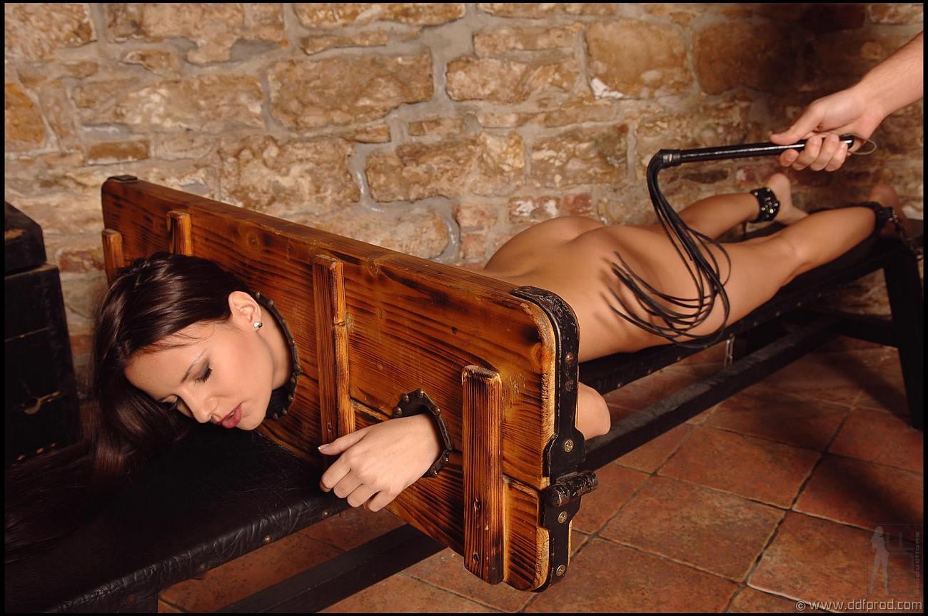 эротические наказание видео видео
