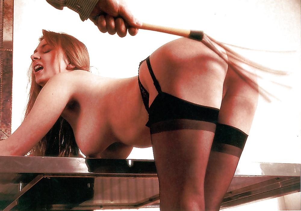 erotika-porka-devushek