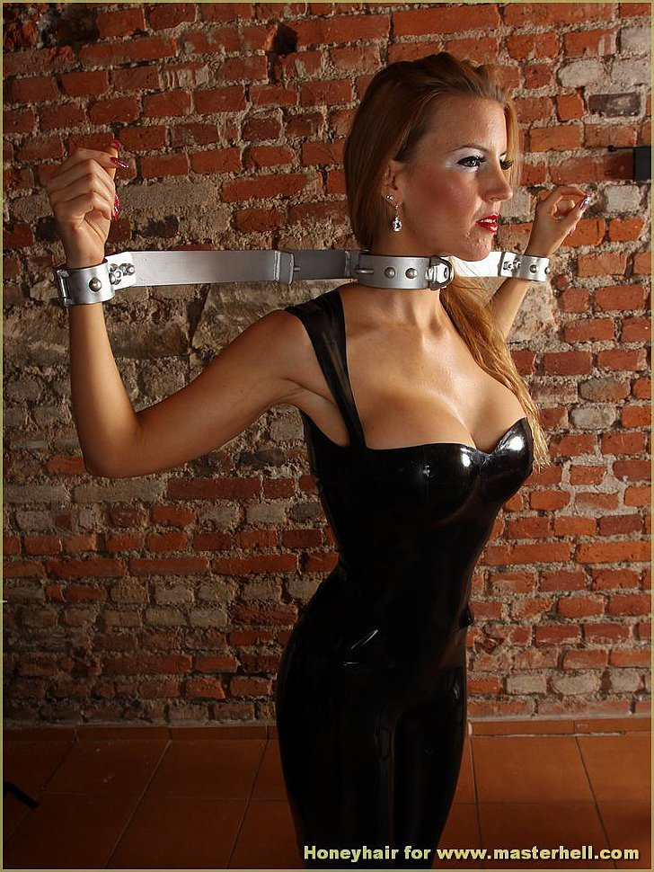 Amateur female adult models uk