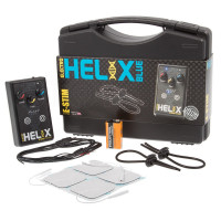 Электростимулятор E-stim Helix Blue Pack