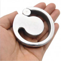 Член стянутый кольцом фото фото 663-442