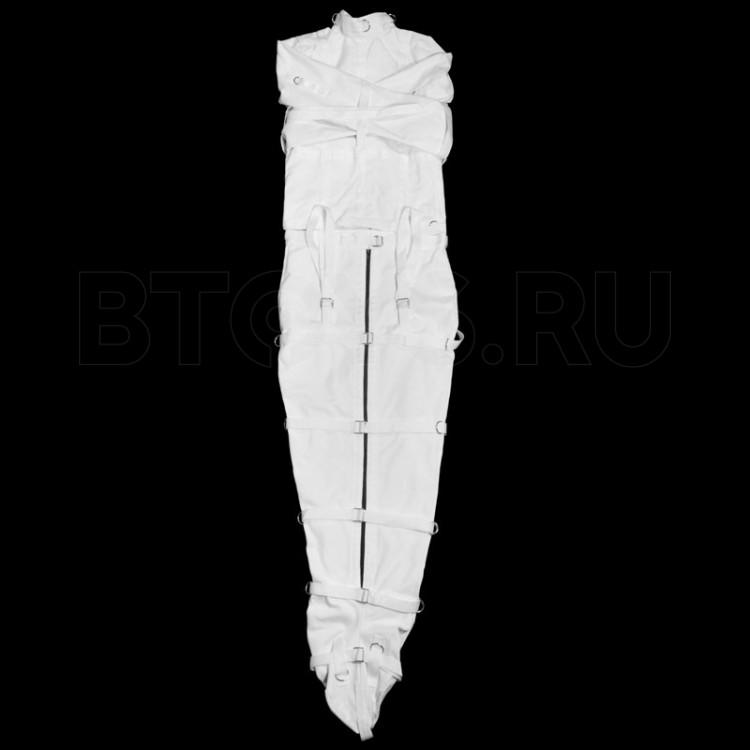 Бандаж мешки для мумифицирования