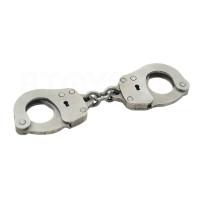 Пальцевые наручники