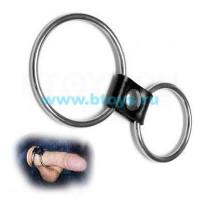 Член стянутый кольцом фото фото 663-314